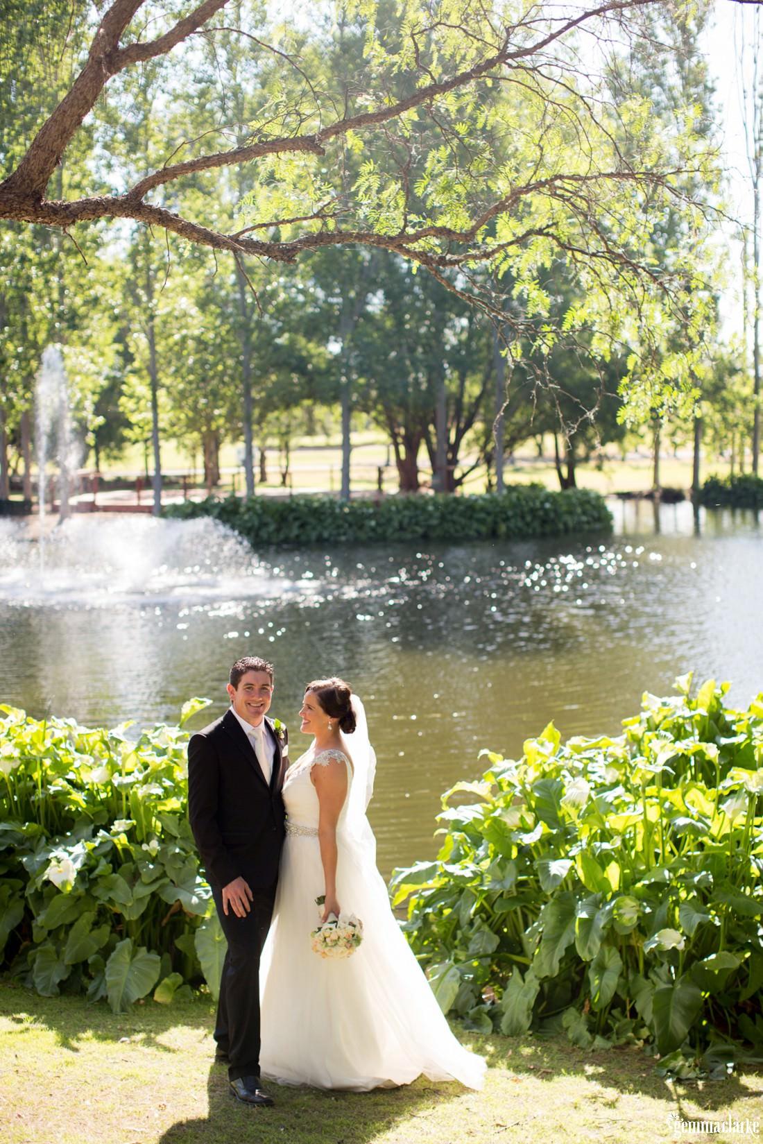 gemma-clarke-photography_sebel-hawkesbury-wedding_kathryn-and-chris_0030