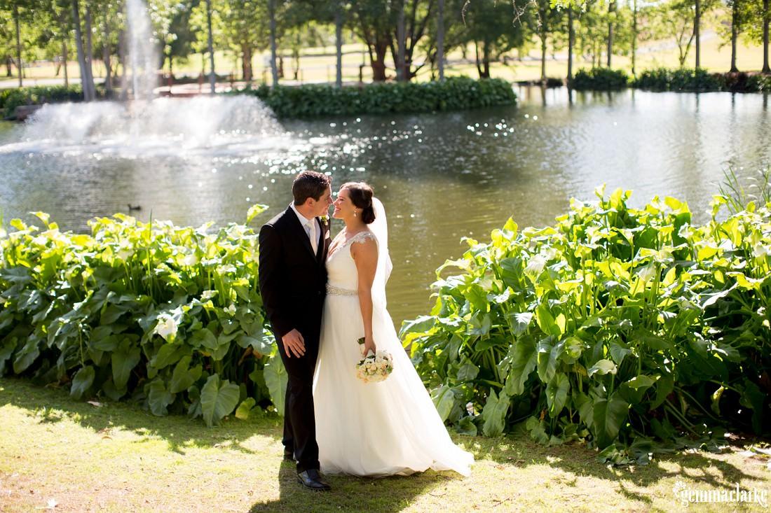 gemma-clarke-photography_sebel-hawkesbury-wedding_kathryn-and-chris_0031