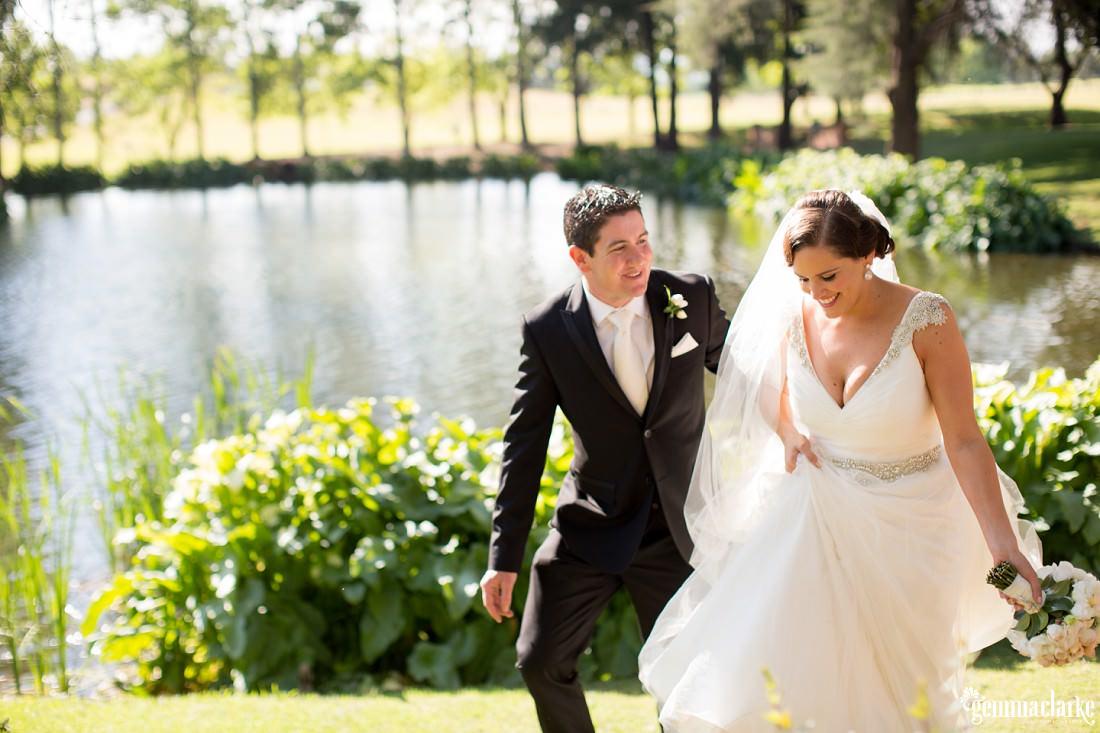 gemma-clarke-photography_sebel-hawkesbury-wedding_kathryn-and-chris_0032