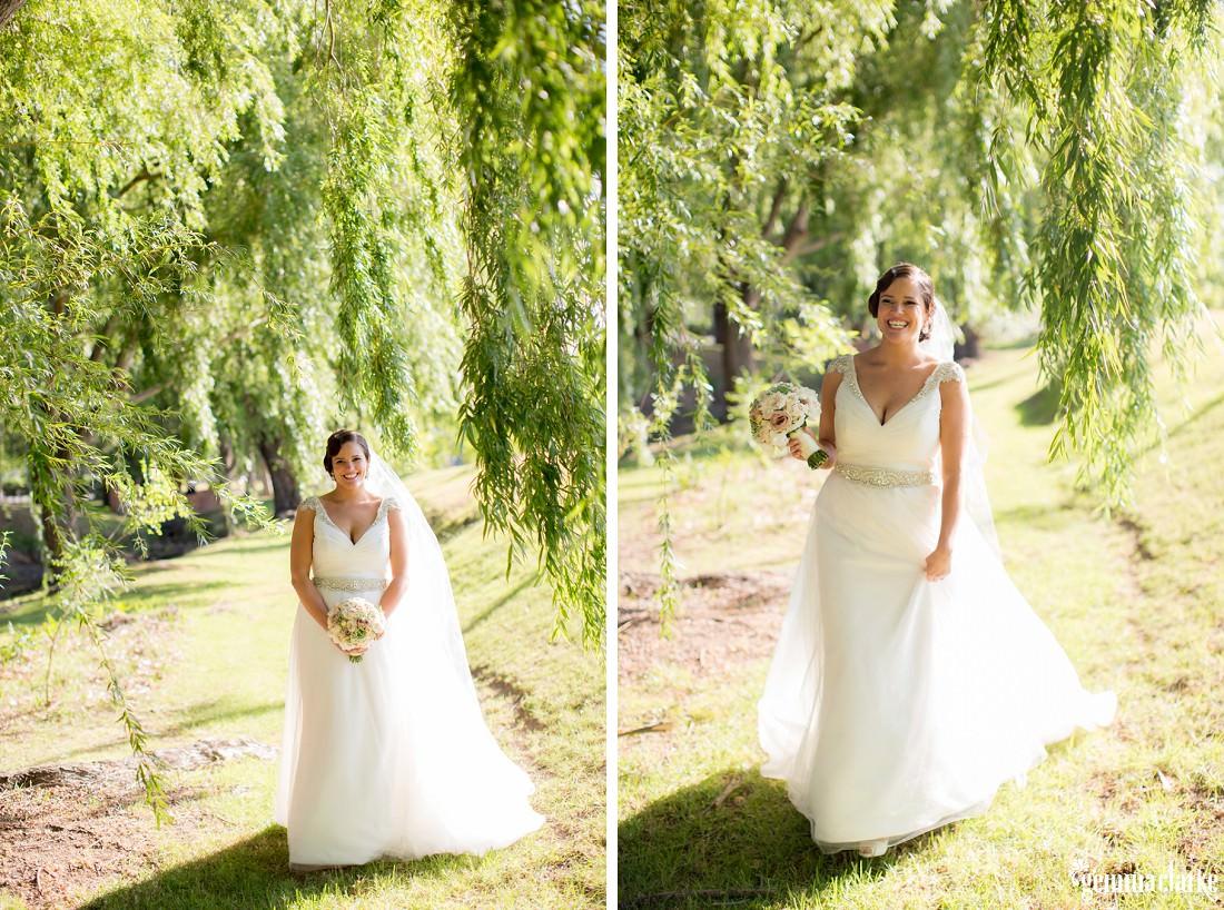 gemma-clarke-photography_sebel-hawkesbury-wedding_kathryn-and-chris_0033