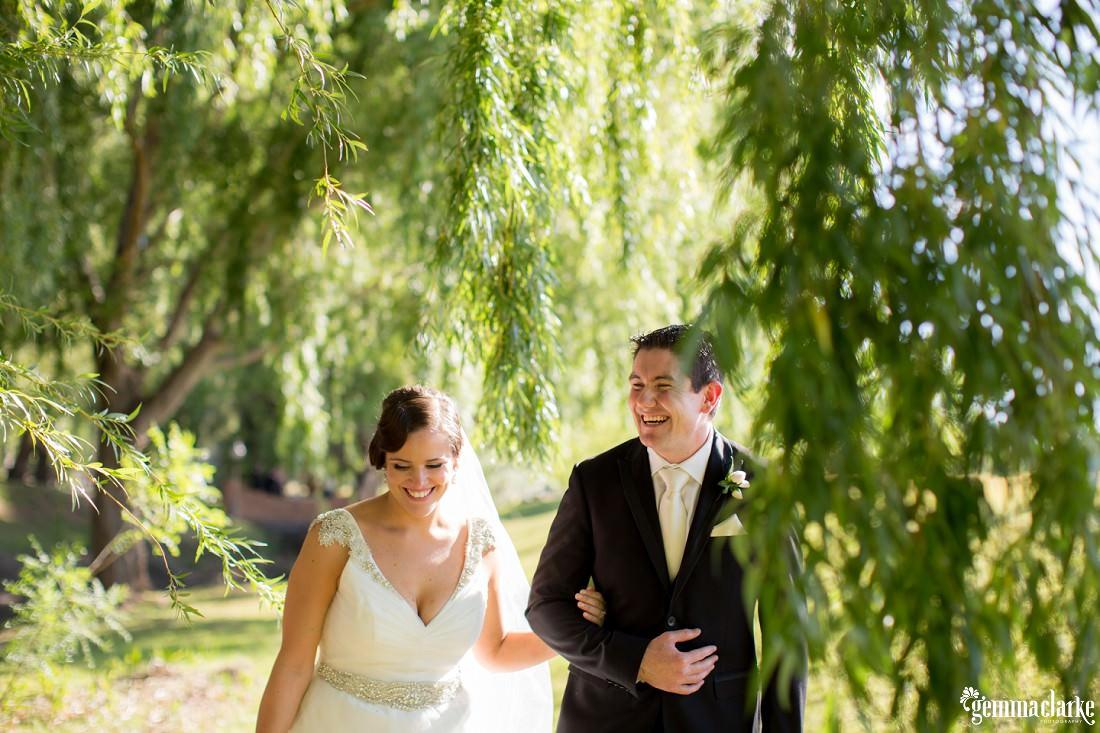 gemma-clarke-photography_sebel-hawkesbury-wedding_kathryn-and-chris_0034