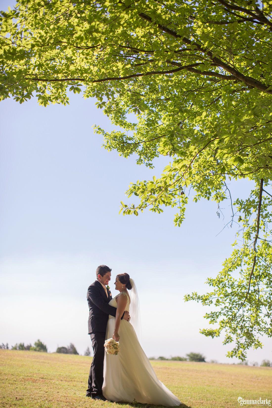 gemma-clarke-photography_sebel-hawkesbury-wedding_kathryn-and-chris_0035