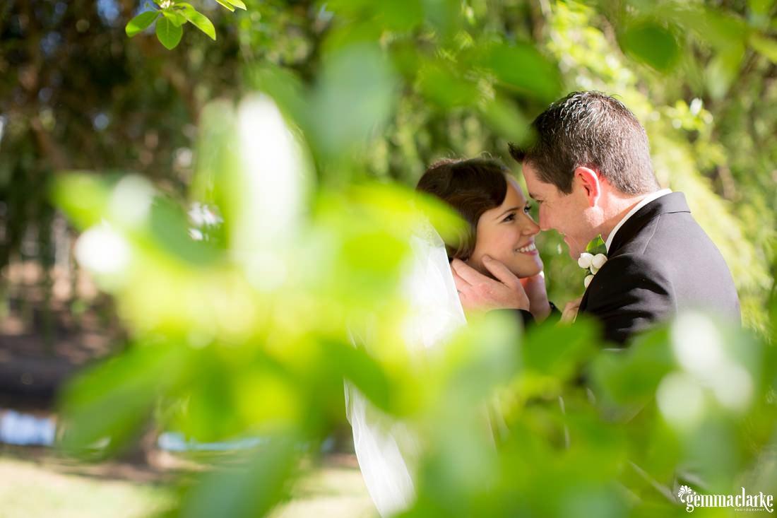 gemma-clarke-photography_sebel-hawkesbury-wedding_kathryn-and-chris_0036