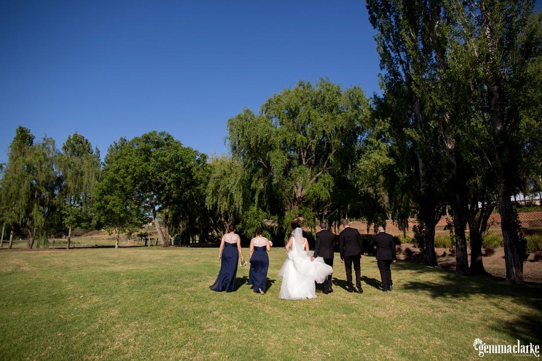 gemma-clarke-photography_sebel-hawkesbury-wedding_kathryn-and-chris_0037