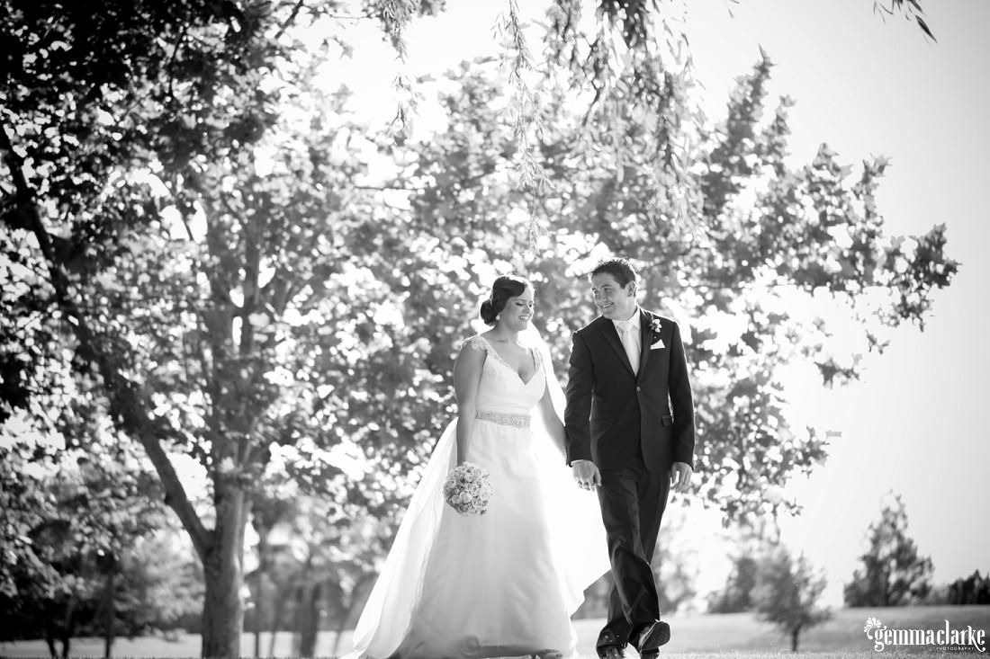 gemma-clarke-photography_sebel-hawkesbury-wedding_kathryn-and-chris_0039