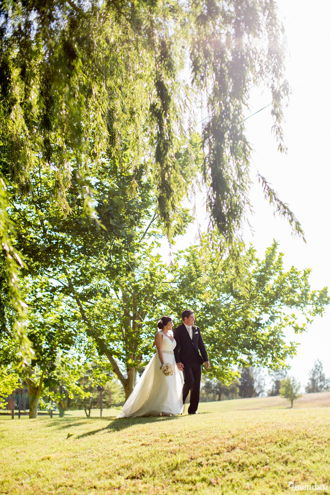 gemma-clarke-photography_sebel-hawkesbury-wedding_kathryn-and-chris_0040