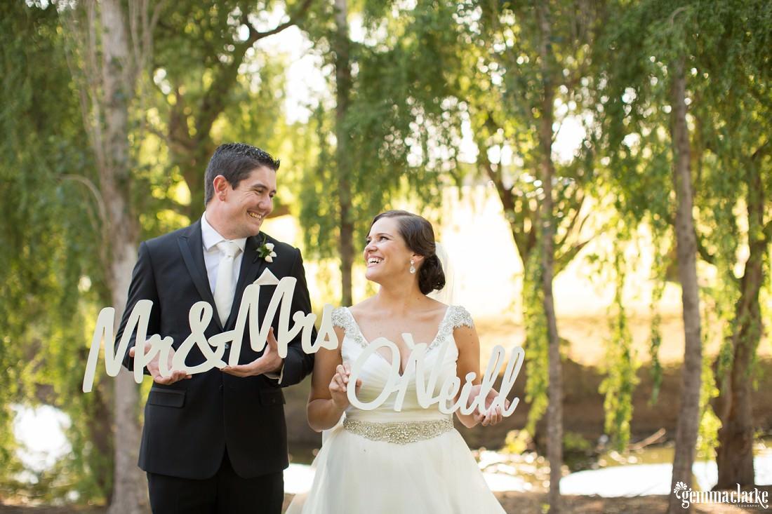 gemma-clarke-photography_sebel-hawkesbury-wedding_kathryn-and-chris_0042