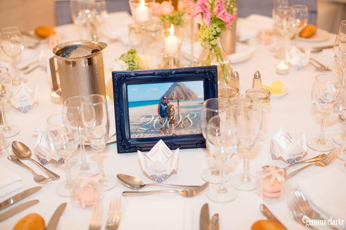 gemma-clarke-photography_sebel-hawkesbury-wedding_kathryn-and-chris_0044