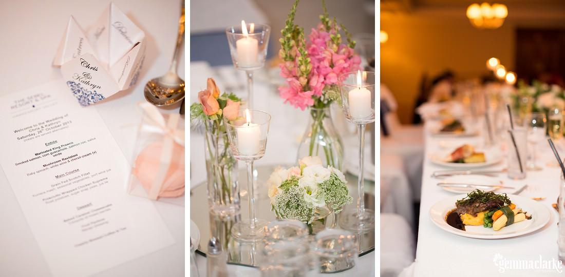 gemma-clarke-photography_sebel-hawkesbury-wedding_kathryn-and-chris_0045