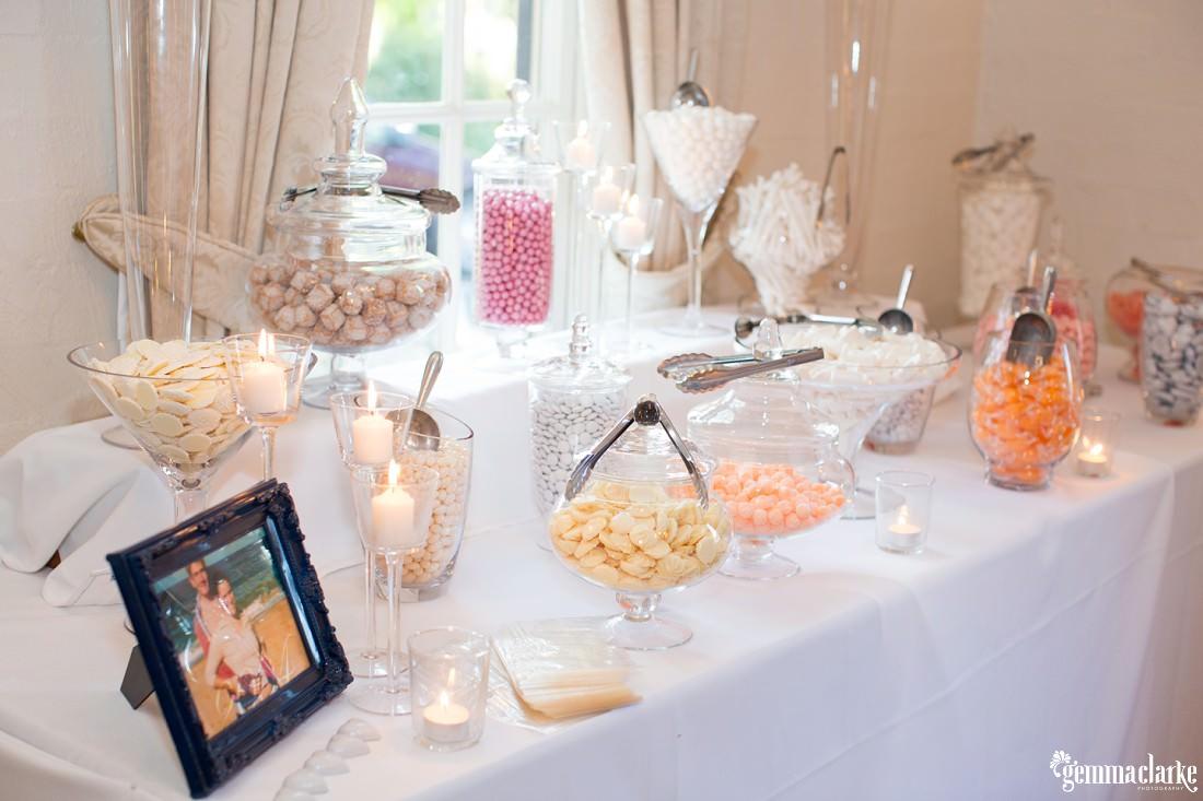 gemma-clarke-photography_sebel-hawkesbury-wedding_kathryn-and-chris_0046