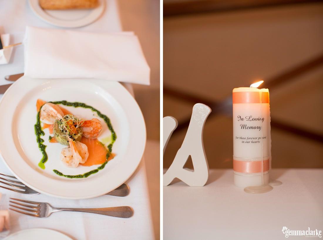 gemma-clarke-photography_sebel-hawkesbury-wedding_kathryn-and-chris_0048
