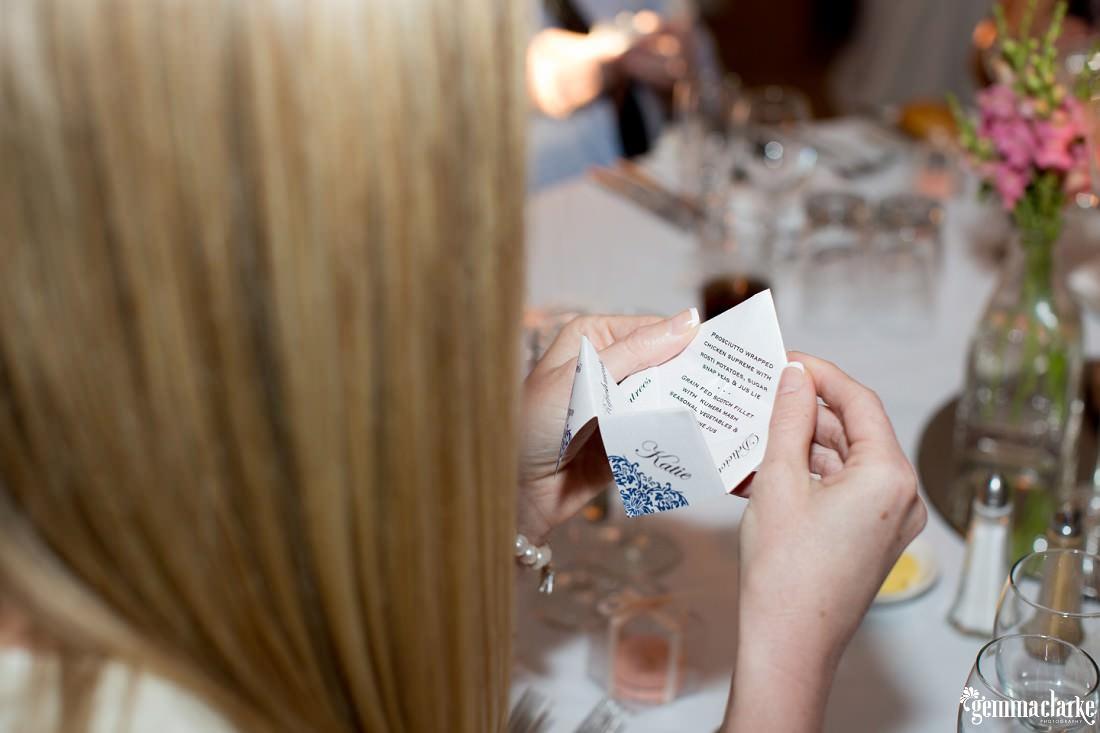 gemma-clarke-photography_sebel-hawkesbury-wedding_kathryn-and-chris_0049