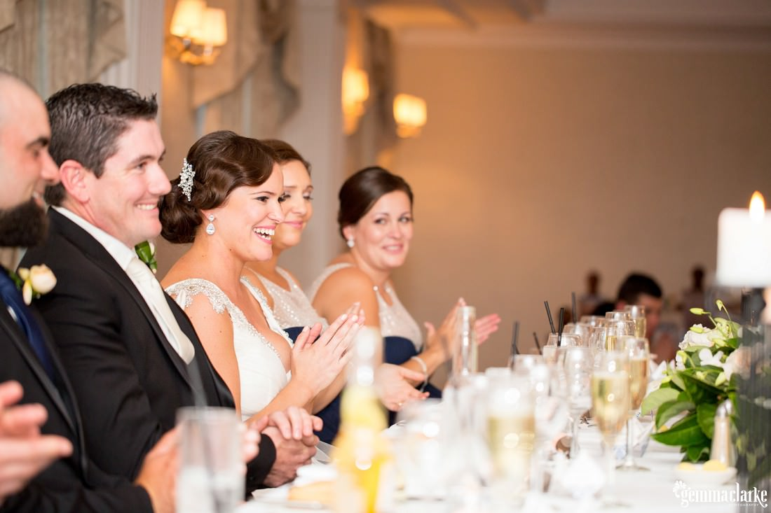 gemma-clarke-photography_sebel-hawkesbury-wedding_kathryn-and-chris_0050