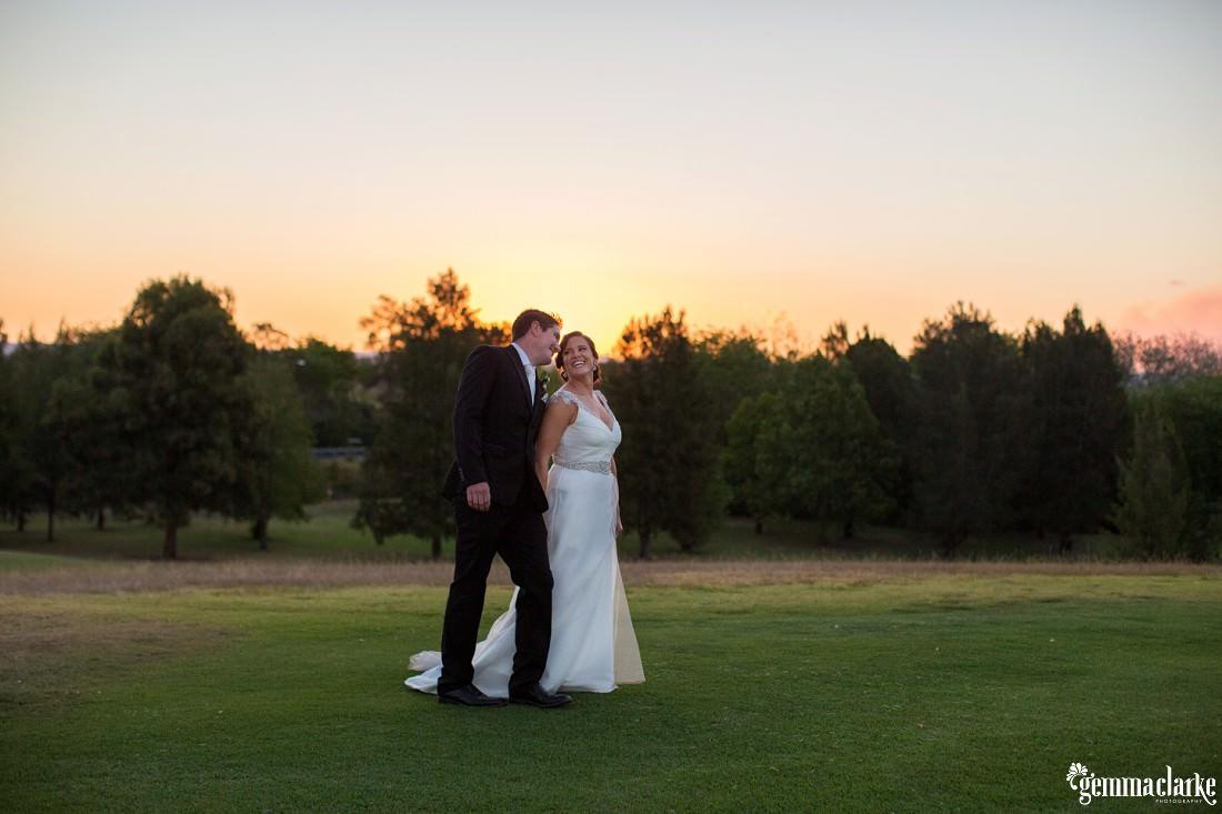 gemma-clarke-photography_sebel-hawkesbury-wedding_kathryn-and-chris_0051