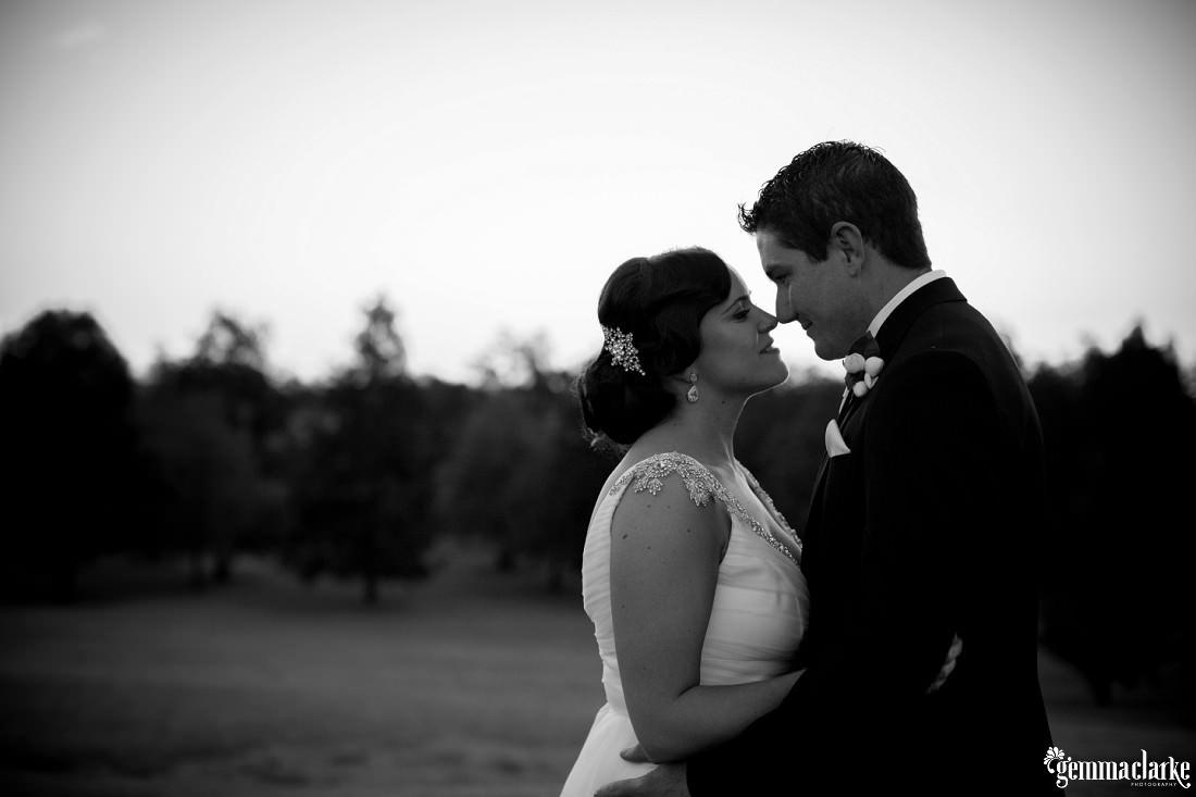 gemma-clarke-photography_sebel-hawkesbury-wedding_kathryn-and-chris_0052