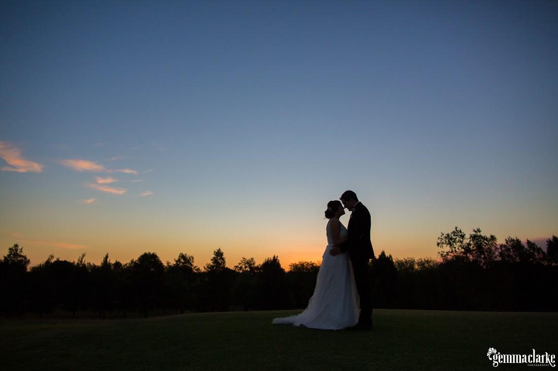 gemma-clarke-photography_sebel-hawkesbury-wedding_kathryn-and-chris_0053