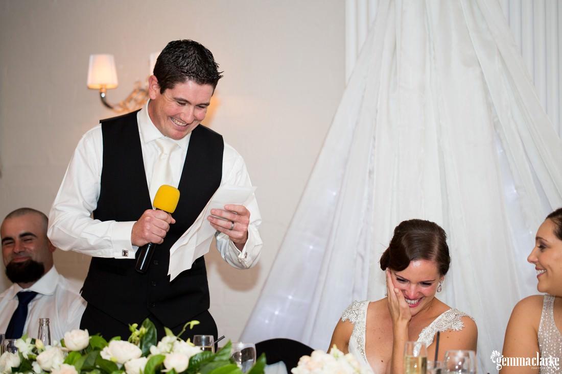 gemma-clarke-photography_sebel-hawkesbury-wedding_kathryn-and-chris_0054
