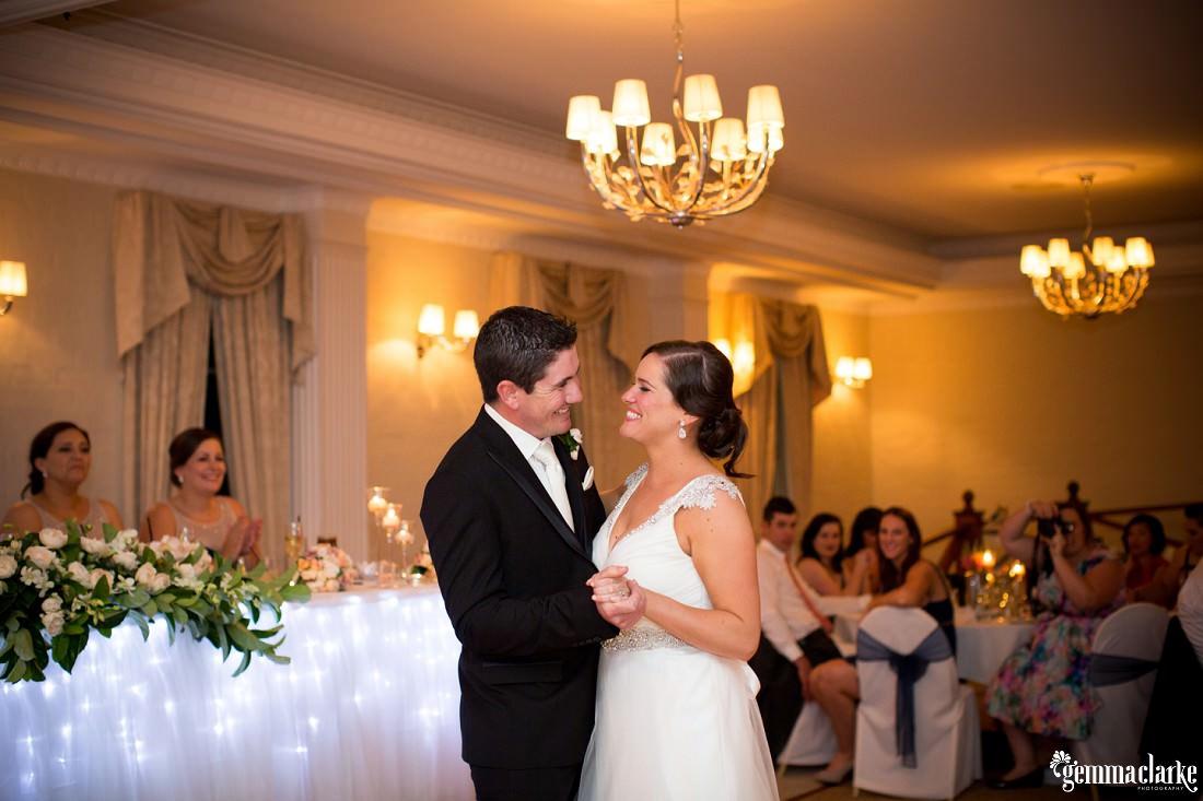 gemma-clarke-photography_sebel-hawkesbury-wedding_kathryn-and-chris_0055