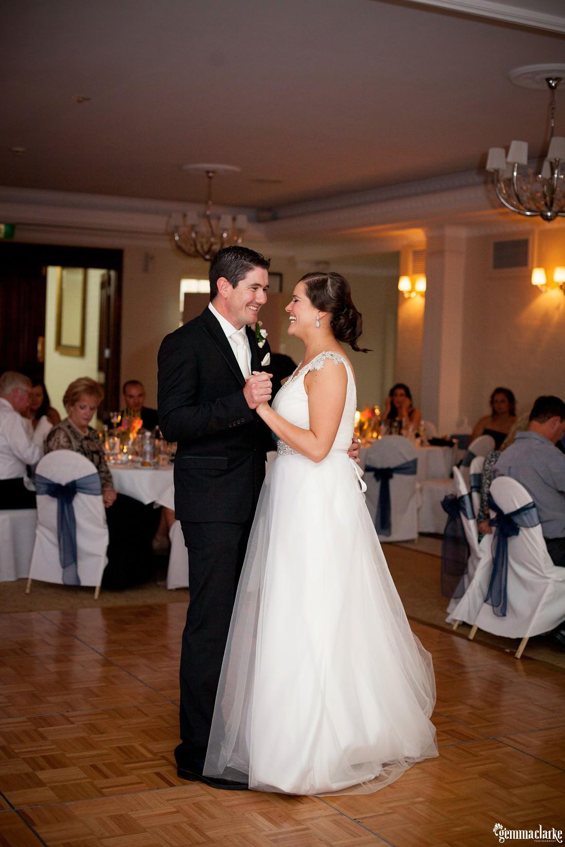 gemma-clarke-photography_sebel-hawkesbury-wedding_kathryn-and-chris_0056