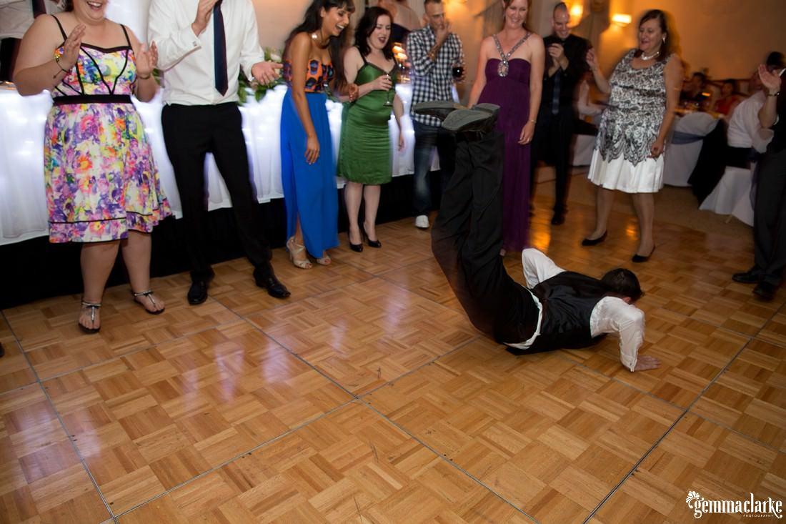 gemma-clarke-photography_sebel-hawkesbury-wedding_kathryn-and-chris_0057