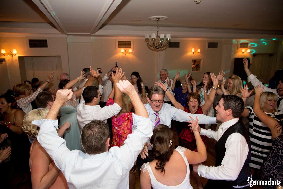 gemma-clarke-photography_sebel-hawkesbury-wedding_kathryn-and-chris_0058