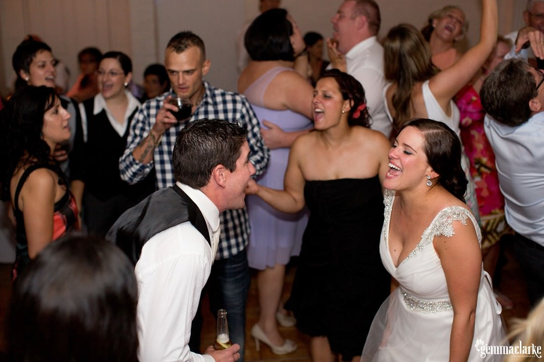 gemma-clarke-photography_sebel-hawkesbury-wedding_kathryn-and-chris_0059