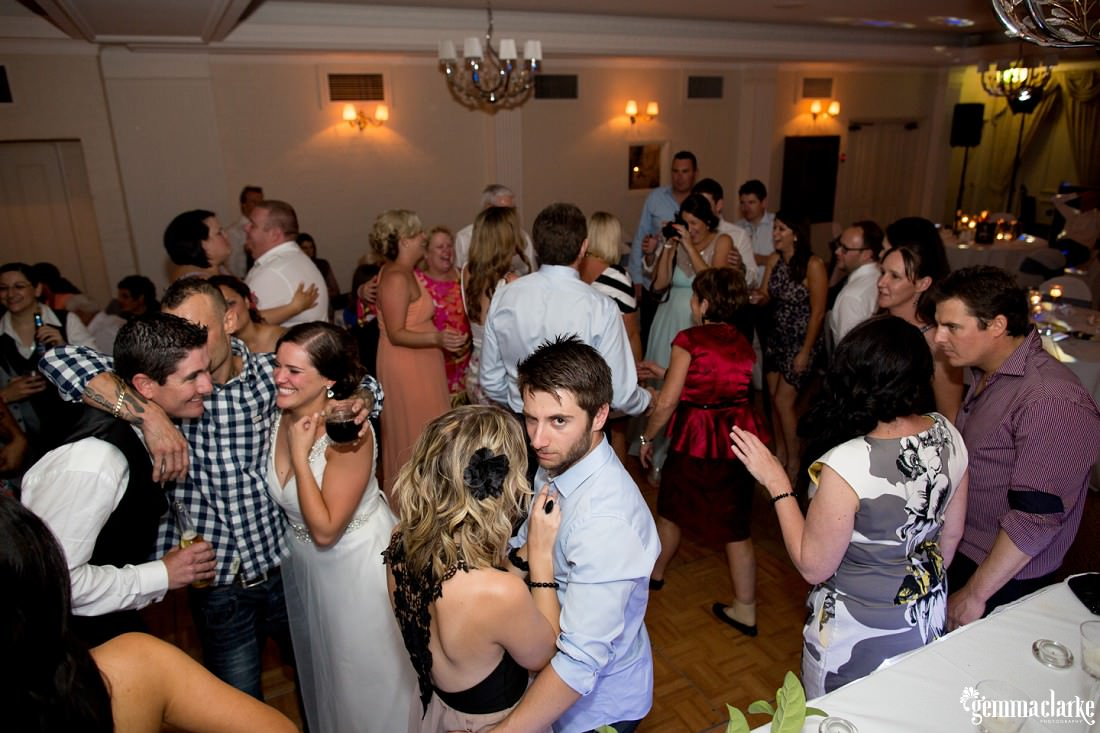 gemma-clarke-photography_sebel-hawkesbury-wedding_kathryn-and-chris_0060