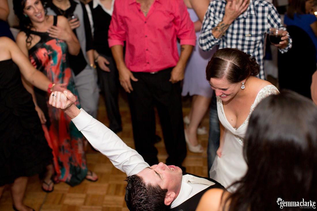 gemma-clarke-photography_sebel-hawkesbury-wedding_kathryn-and-chris_0061