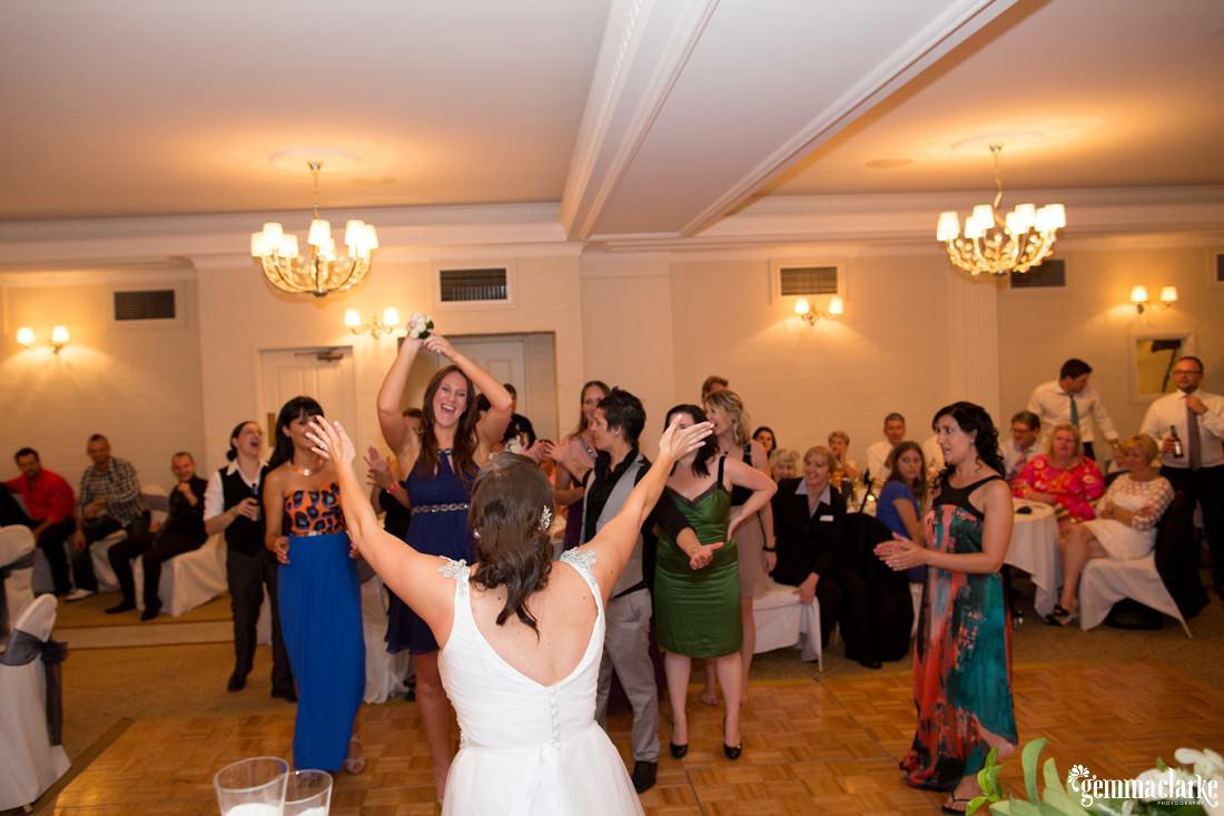 gemma-clarke-photography_sebel-hawkesbury-wedding_kathryn-and-chris_0062