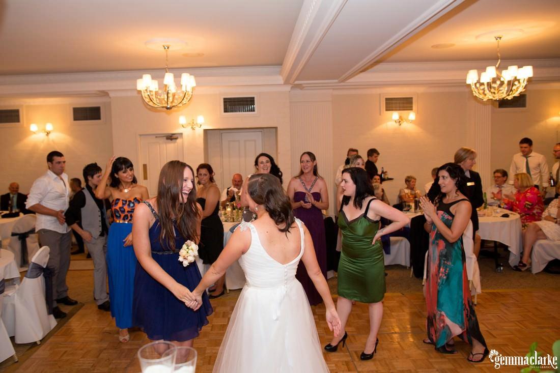 gemma-clarke-photography_sebel-hawkesbury-wedding_kathryn-and-chris_0063
