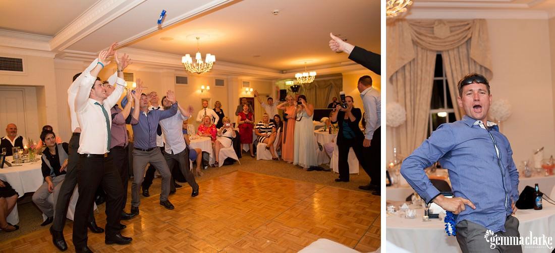 gemma-clarke-photography_sebel-hawkesbury-wedding_kathryn-and-chris_0064