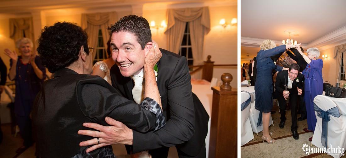 gemma-clarke-photography_sebel-hawkesbury-wedding_kathryn-and-chris_0065