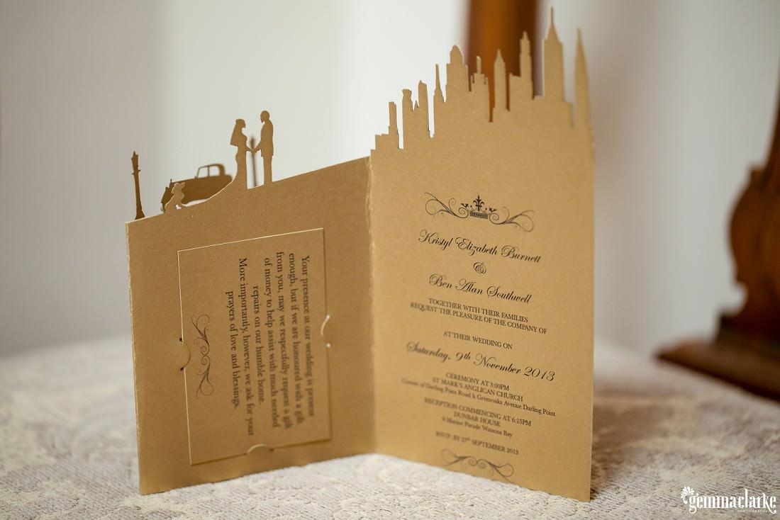 gemma-clarke-photography_watsons-bay-wedding_dog-bridesmaid_kristyl-and-ben_0006