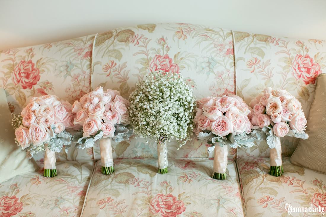 gemma-clarke-photography_watsons-bay-wedding_dog-bridesmaid_kristyl-and-ben_0012