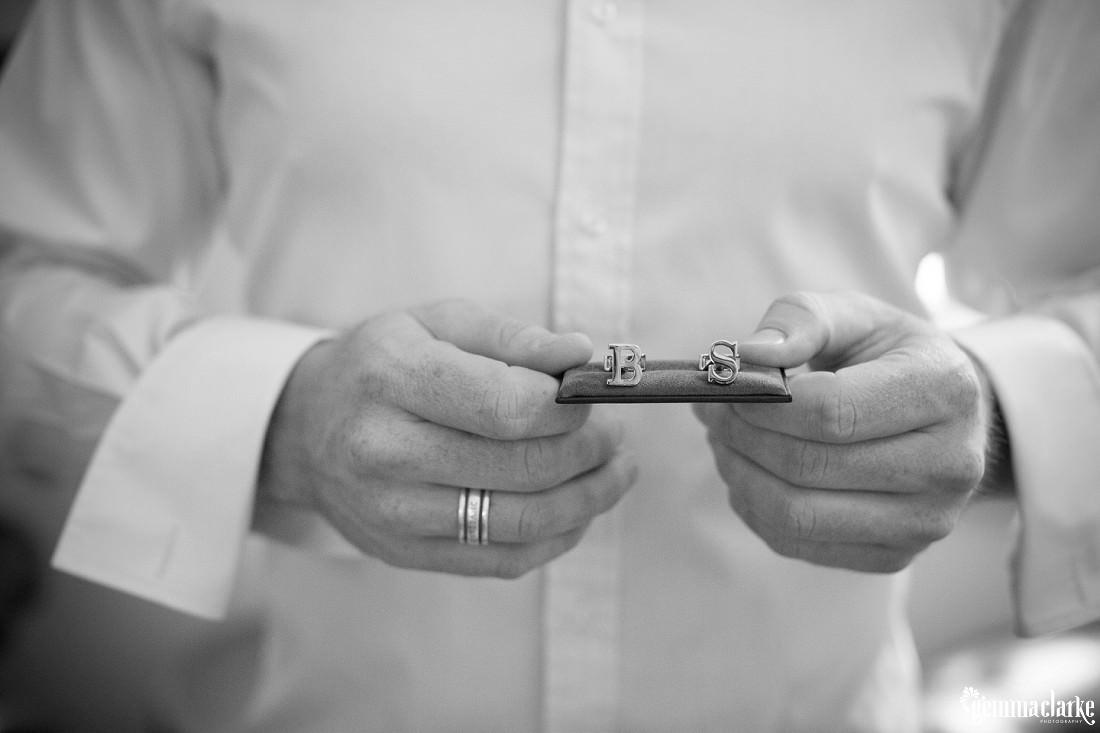 gemma-clarke-photography_watsons-bay-wedding_dog-bridesmaid_kristyl-and-ben_0013