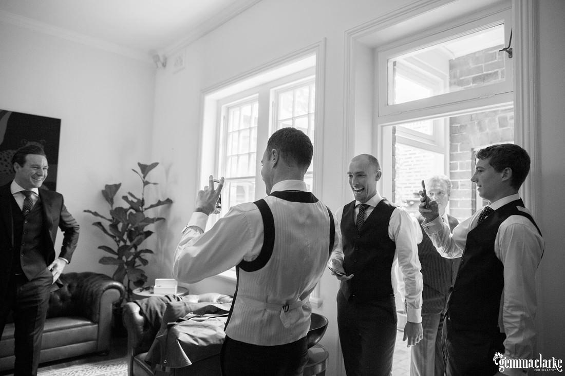 gemma-clarke-photography_watsons-bay-wedding_dog-bridesmaid_kristyl-and-ben_0016