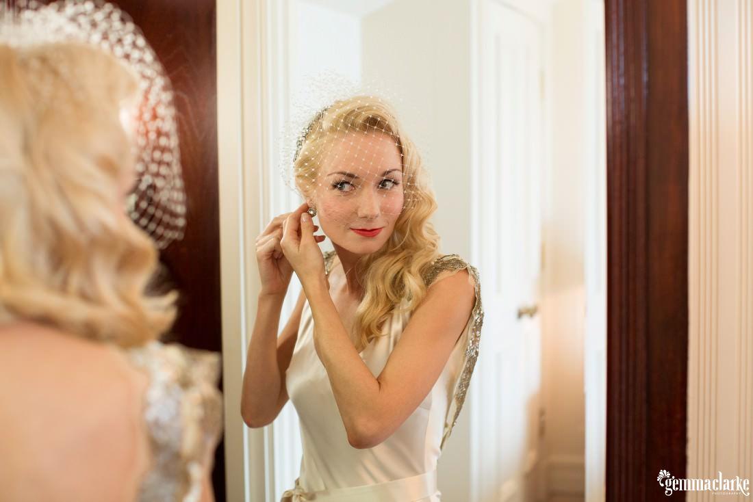 gemma-clarke-photography_watsons-bay-wedding_dog-bridesmaid_kristyl-and-ben_0022