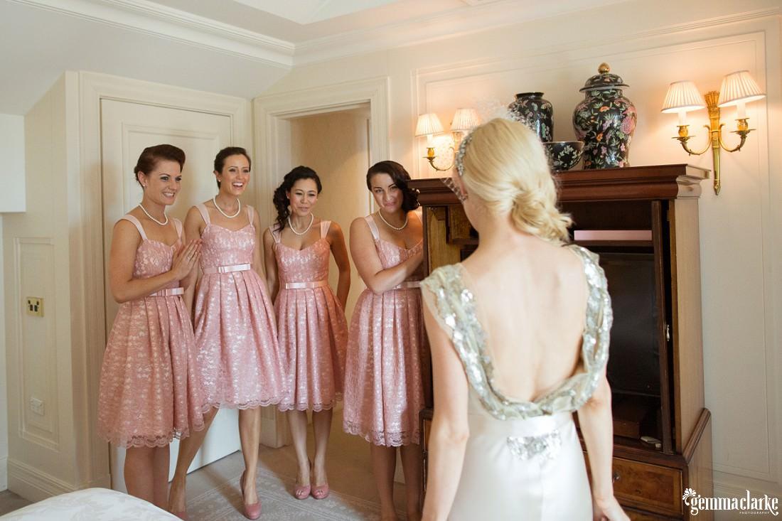gemma-clarke-photography_watsons-bay-wedding_dog-bridesmaid_kristyl-and-ben_0023