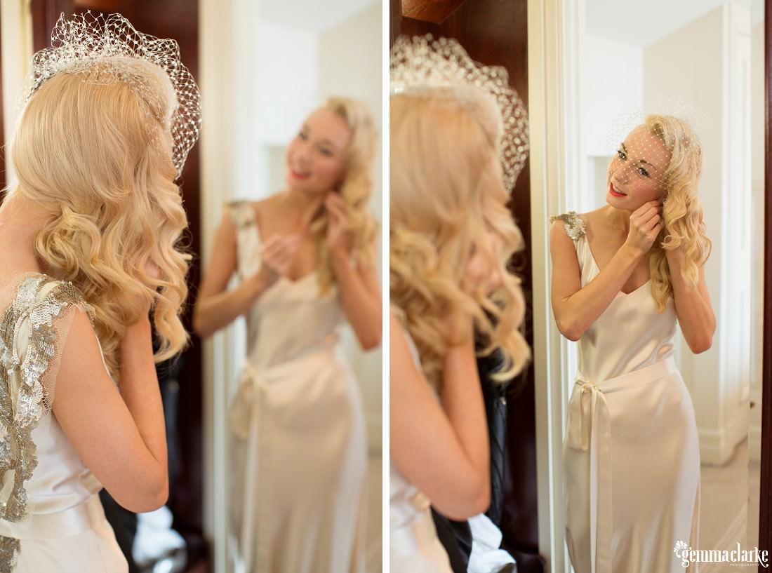 gemma-clarke-photography_watsons-bay-wedding_dog-bridesmaid_kristyl-and-ben_0024