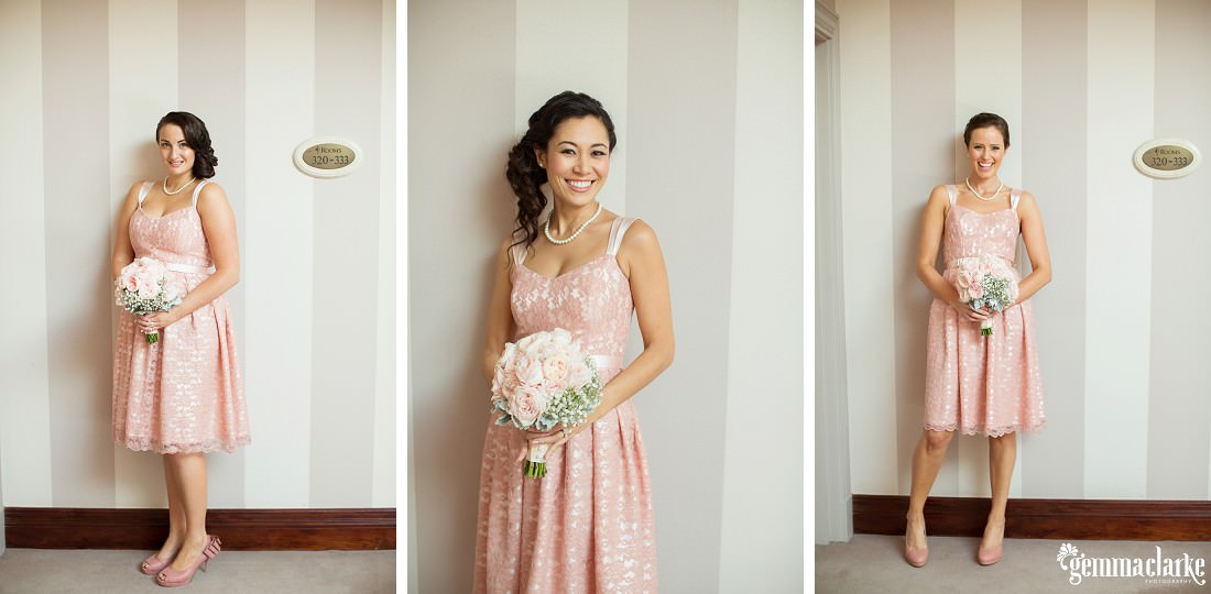 gemma-clarke-photography_watsons-bay-wedding_dog-bridesmaid_kristyl-and-ben_0026
