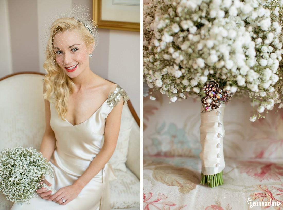 gemma-clarke-photography_watsons-bay-wedding_dog-bridesmaid_kristyl-and-ben_0027