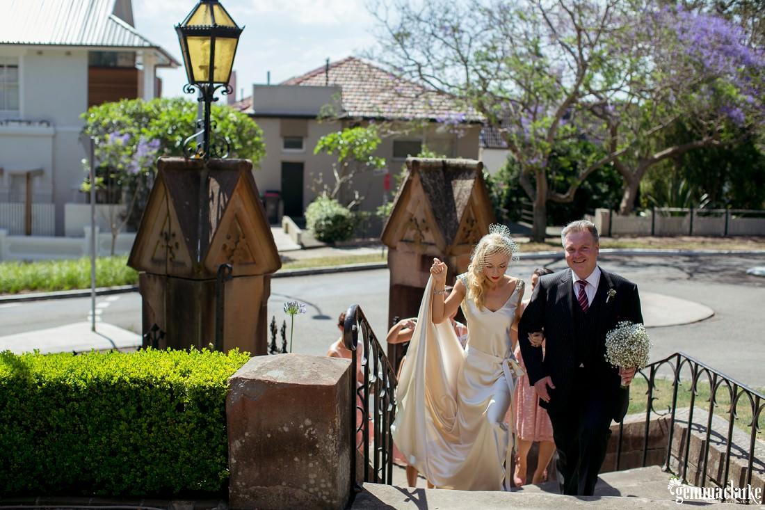 gemma-clarke-photography_watsons-bay-wedding_dog-bridesmaid_kristyl-and-ben_0036