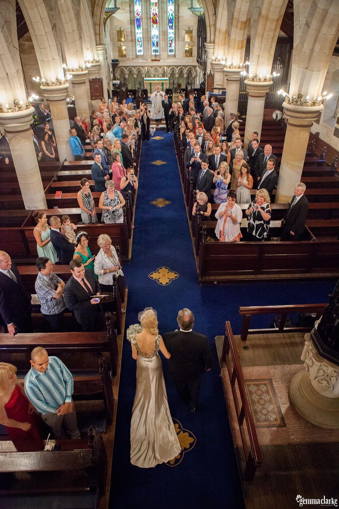 gemma-clarke-photography_watsons-bay-wedding_dog-bridesmaid_kristyl-and-ben_0037
