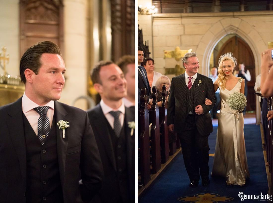 gemma-clarke-photography_watsons-bay-wedding_dog-bridesmaid_kristyl-and-ben_0038