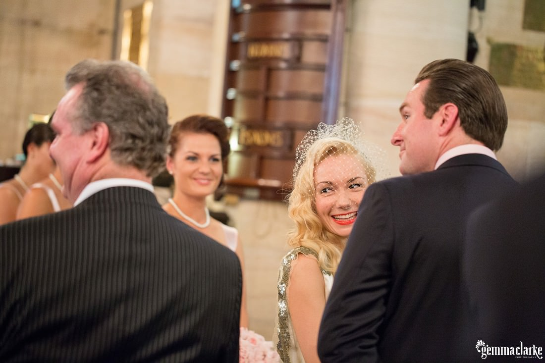 gemma-clarke-photography_watsons-bay-wedding_dog-bridesmaid_kristyl-and-ben_0041