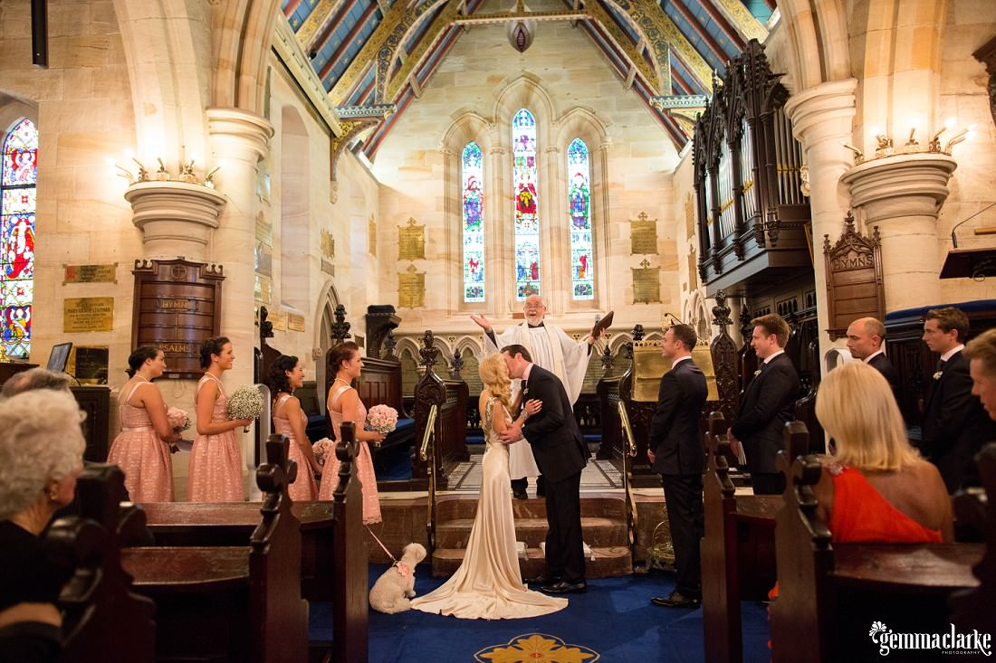 gemma-clarke-photography_watsons-bay-wedding_dog-bridesmaid_kristyl-and-ben_0042