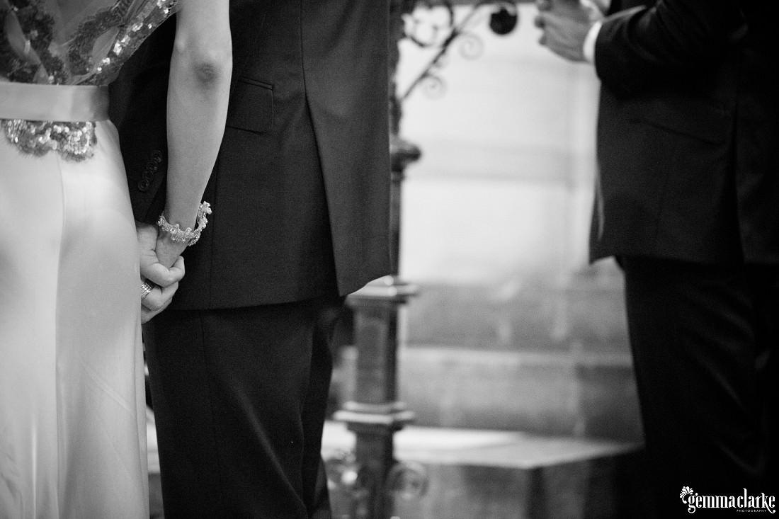 gemma-clarke-photography_watsons-bay-wedding_dog-bridesmaid_kristyl-and-ben_0044