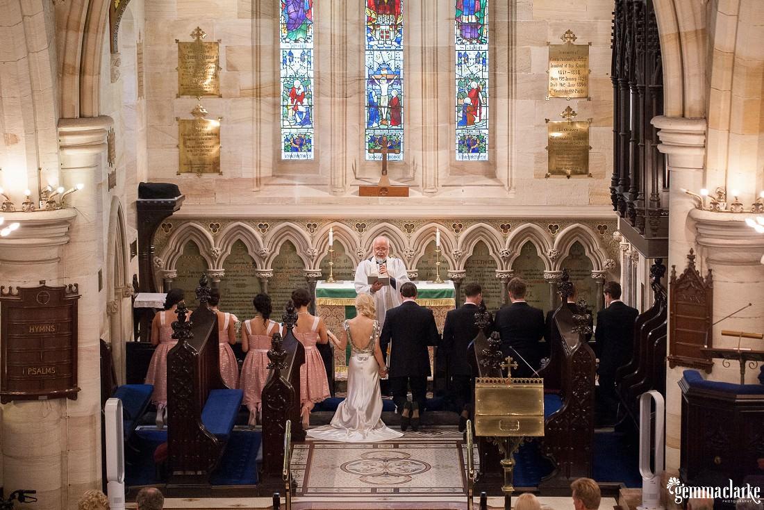 gemma-clarke-photography_watsons-bay-wedding_dog-bridesmaid_kristyl-and-ben_0045