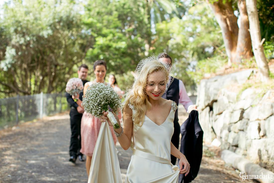 gemma-clarke-photography_watsons-bay-wedding_dog-bridesmaid_kristyl-and-ben_0052