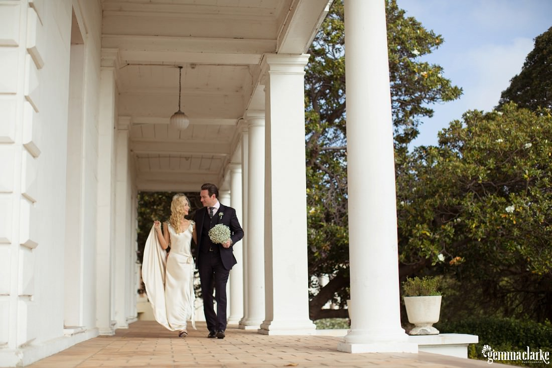 gemma-clarke-photography_watsons-bay-wedding_dog-bridesmaid_kristyl-and-ben_0053